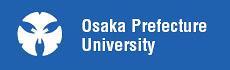 Osaka Prefecture University