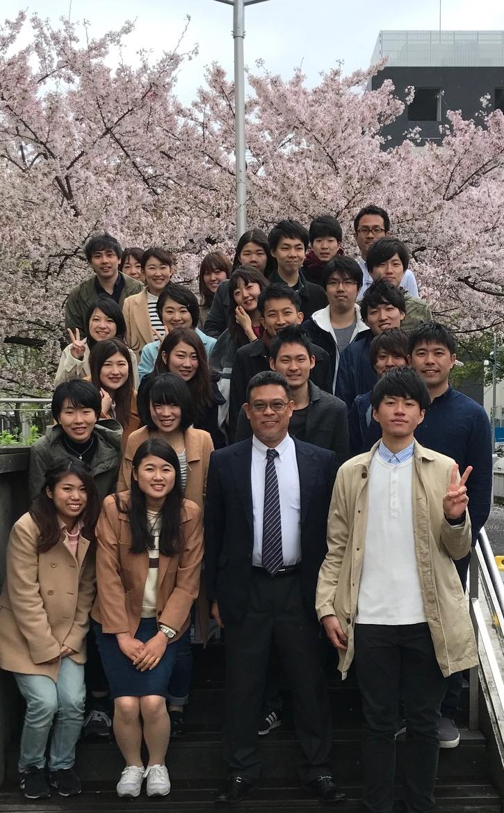 2017装置工学集合写真-1 (2)